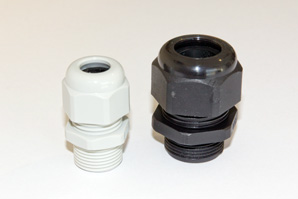 IP68PG Cable Glands